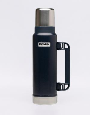 Bottle - Stanley - Classic Series Termoska 1,3 l