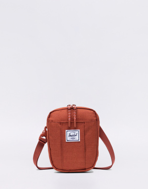 Herschel Supply - Cruz