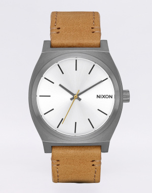 Watch - Nixon - Time Teller