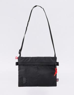 Topo Designs - Accessory Shoulder Bag
