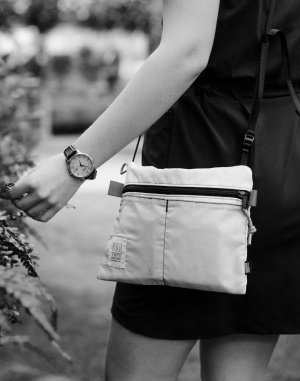 Topo Designs - Accessory Shoulder Bag
