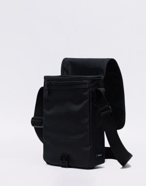 Crossbody bag Herschel Supply Lane Small