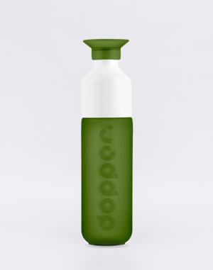 Bottle - Dopper - Original
