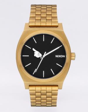 Nixon - Disney Time Teller