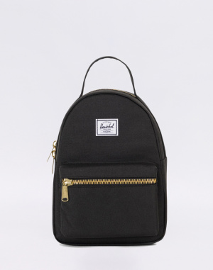 Urban Backpack Herschel Supply Nova Mini