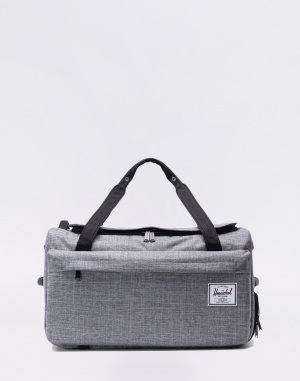Herschel Supply - Outfitter 50
