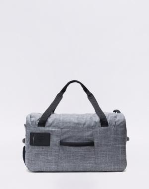 Travel Bag Herschel Supply Outfitter 50