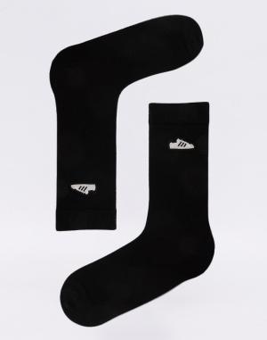 adidas Originals - Super Sock