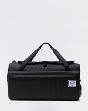 Herschel Supply - Outfitter 70