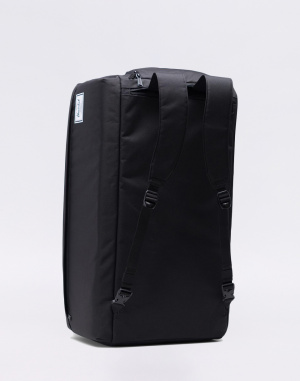 Travel Bag Herschel Supply Outfitter 70