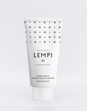 Cosmetics - Skandinavisk - Lempi 75 ml Hand Cream