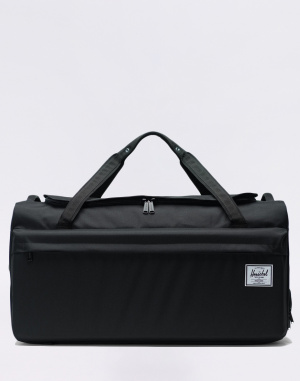 Herschel Supply - Outfitter 90