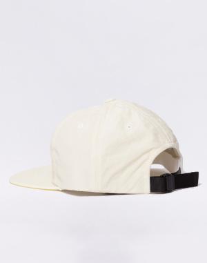 Stüssy - Nylon Strapback Cap