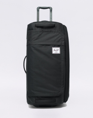 Herschel Supply - Wheelie Outfitter 90