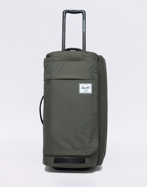 Herschel Supply - Wheelie Outfitter 70