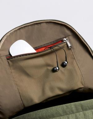 Backpack - Bellroy - Campus Backpack