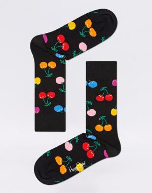 Happy Socks - Cherry