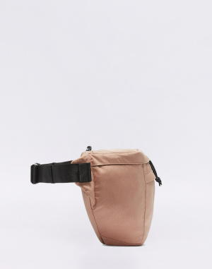 Fanny Pack - Nike - Hip Pack