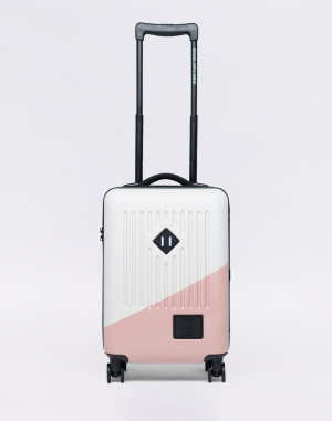 Herschel Supply - Trade Power Carry-On