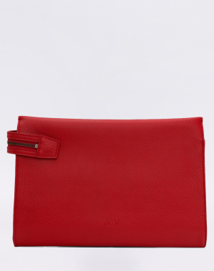Handbag - Matt & Nat - Arta
