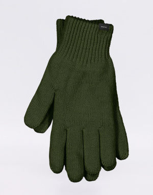 Makia - Wool Gloves