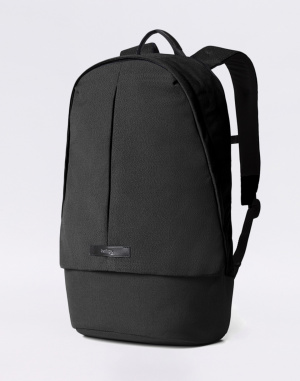 Backpack - Bellroy - Classic Backpack Plus