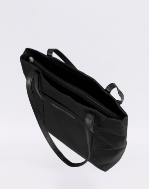 Handbag - Vagabond - Darlington
