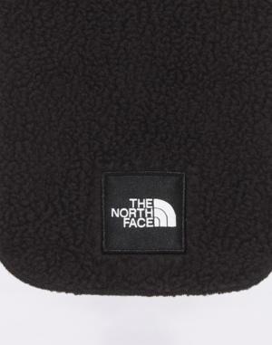 The North Face - Denali Fleece Scarf