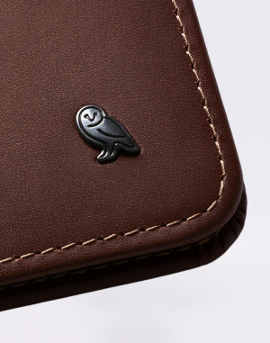 Wallet - Bellroy - Hide & Seek RFID