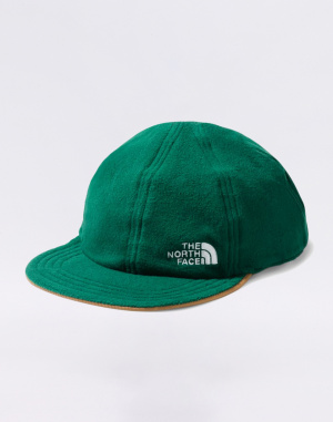 The North Face - Rev Fleece Norm Hat