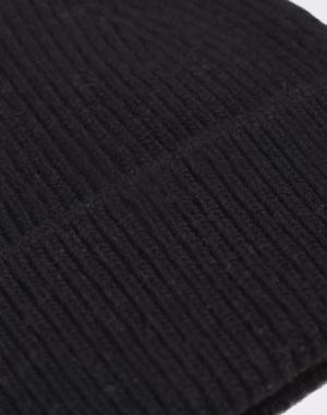 Beanie Colorful Standard Merino Wool Beanie