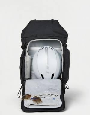 Urban Backpack pinqponq Komut Medium