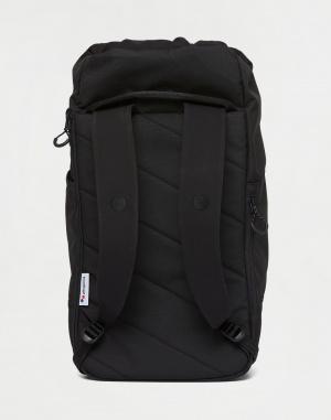 Urban Backpack pinqponq Kalm