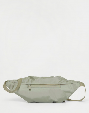 Bum Bag pinqponq Changeant Brik