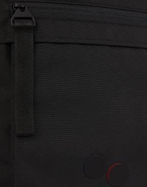 Urban Backpack pinqponq Tak
