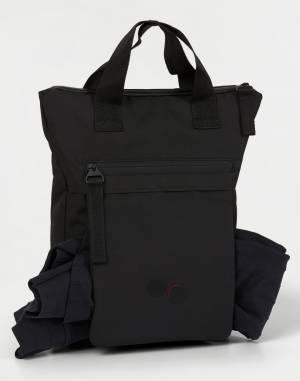 Urban Backpack pinqponq Fleks