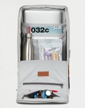 Urban Backpack pinqponq Cubik Grand