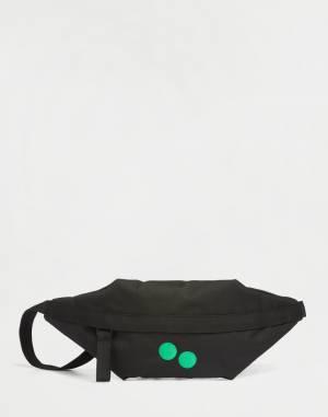 Bum Bag pinqponq Brik