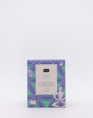 Tea P&T Pure Prana No. 809