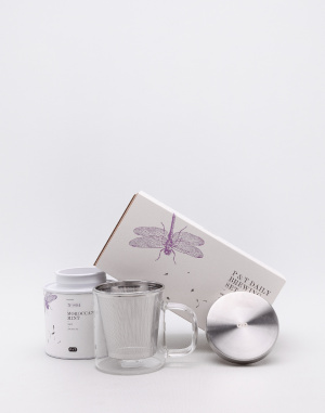 Gift Pack P&T P&T Daily Brew Set
