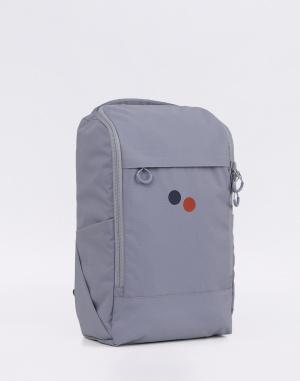 Backpack - pinqponq - Purik