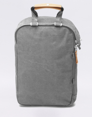 Backpack - Qwstion - Daypack