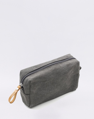 Cover - Qwstion - Amenity Pouch