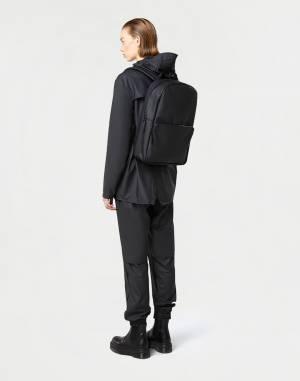 Urban Backpack Rains Field Bag