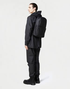 Backpack - Rains - Field Bag