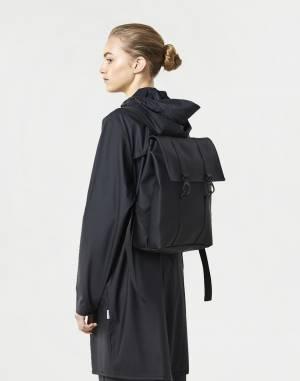 Urban Backpack Rains MSN Bag Mini