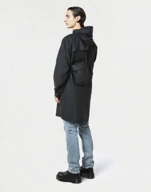 Carry Bag Rains Jet Bag
