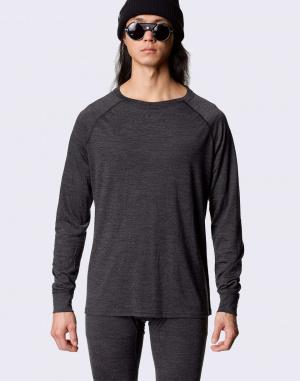 T-shirt Houdini Sportswear M's Activist Crew