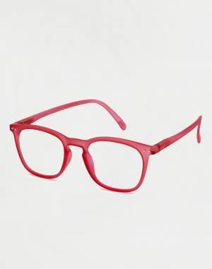 Computer glasses Izipizi Screen #E
