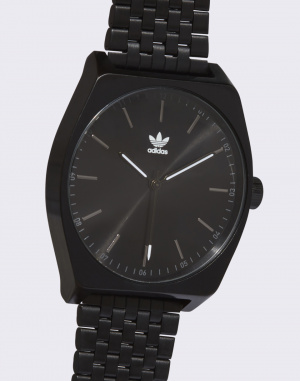 Watch adidas Originals Process_M1